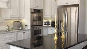 premium cabinets santa ana kitchen perfect kitchen cabinets santa ana on builders surplus full