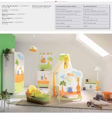Pali Design Com Baby Cot Gigi U0026 Lele By Pali Italian Design Baby Furniture At My