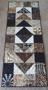 2235 best quilts images on pinterest appliques baby things and