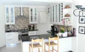 Kitchen Designs Durban by Stunning Kitchens Bathrooms And Cupboards From Select A Kitchen