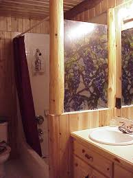 Cabins For Rent by Lake Vermilion Minnesota Marina And Island Private Log Cabin