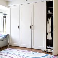 Storage For The Bedroom Built In Dressing Area Team A Comfortable Sofa And A Colourful