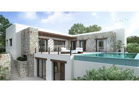 villas for sale in moraira javea casas