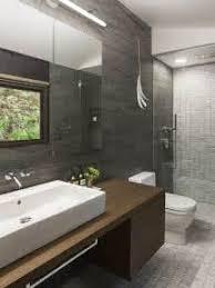 unlacquered brass kitchen faucet 3 whitehaus vintage iii 2