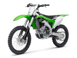 volcom motocross gear 2017 kawasaki kx250f reviews comparisons specs motocross
