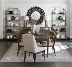 Bassett Dining Room Furniture by My Suite Bliss Bassett Furniture
