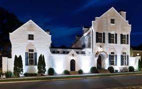 residential home designer tennessee belle park residence nashville p shea design franklin architects