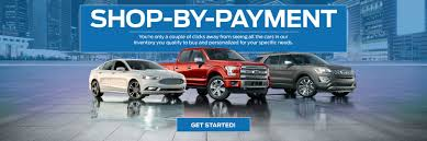 middletown ford ford dealership in middletown oh