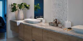 clever bathroom ideas 5 clever bathroom storage ideas for your remodel