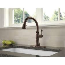 delta linden kitchen faucet home design ideas and pictures