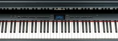 roland lx 10 digital upright grand piano