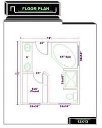 house plans with his and her bathrooms and closets yahoo search