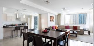 Verdana Villas Floor Plan by Hotels In Dubai Hotels In Dubai Marina Villas In Dubai