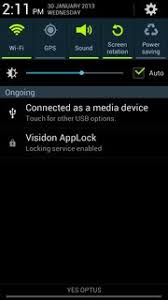 android print screen samsung galaxy s 3 how does auto brightness work android