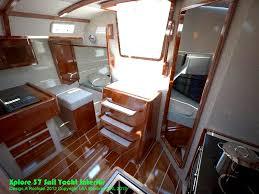 Small Boat Interior Design Ideas Boat Interior Design Ideas U2013 Interior Design