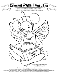 Photosynthesis Coloring Sheet Many Interesting Cliparts Photosynthesis Coloring Page