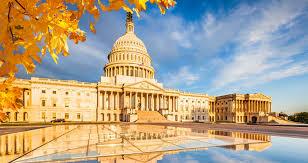 Overhead Door Of Washington Dc by Executive Secretary Live Washington Dc 10 U0026 11 November 2017