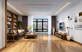 cool latest living room designs in home interior design ideas with