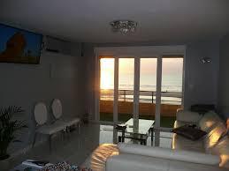 salon haut de gamme location haut de gamme face à la mer les pieds dans l u0027eau nord