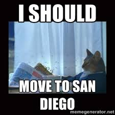 San Diego Meme - places to eat at in san diego page 2 neogaf