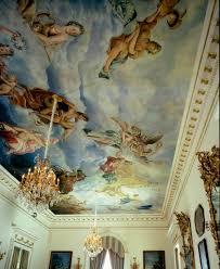 ceilings u2014 andrew tedesco studios inc