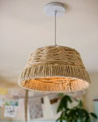 Diy Hanging Light Fixtures 50 Coolest Diy Pendant Lights