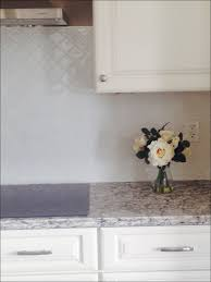 kitchen backsplash modern kitchen backsplash ideas