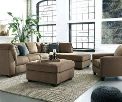 big lots leather sofa living room furniture big lots uberestimate co