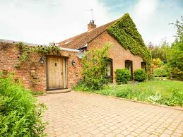 dairy barn clippesby martham east anglia self catering