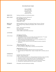 Resume Expected Graduation Software Architect Cover Letter Examples Mesopotamian Culture