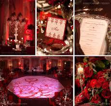 swarovski crystal invitation luxury wedding invitations los