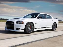 2014 dodge charger mopar 78 best charger images on dodge chargers mopar and