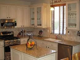 Refinish Oak Kitchen Cabinets by Refinishing Oak Kitchen Cabinets Tags Refinishing Kitchen