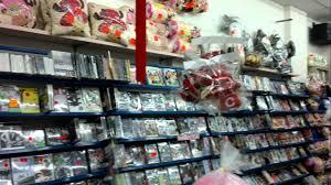 photo album store malaysia chinatown kpop store 2012