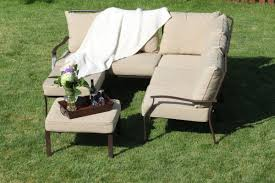 Outdoor Patio Furniture Cushions Clearance by Inspiration Idea Patio Chairs Cushions Clearance With Clearance