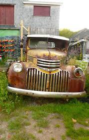 Vintage Ford Truck Colors - 207 best old trucks and barns images on pinterest vintage trucks