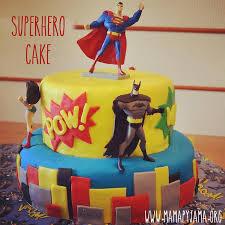 kids birthday cake ideas u2014 mama pyjama