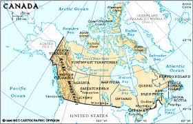 map of canada atlas ngs map machine atlas canada