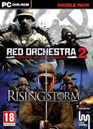 cheap red orchestra 2 rising storm pc red orchestra 2 prices