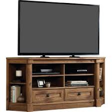 corner tv stands you u0027ll love