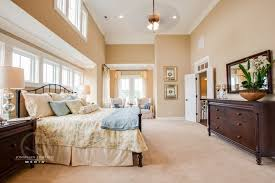 window treatment ideas for master bedroom window treatments in master bedroom how to decorate