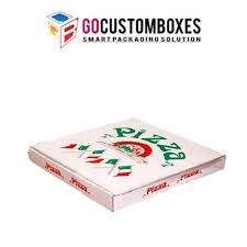 personalized pizza boxes pizza boxes customized pizza boxes printing and packaging at