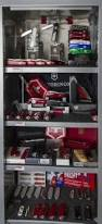 best 25 victorinox knives ideas on pinterest victorinox swiss