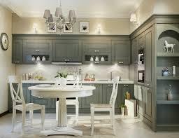 white kitchen table lakecountrykeys com