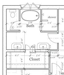 small bathroom floor plans with walk in shower and ideasdesign