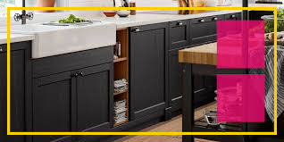 ikea blue grey kitchen cabinets ikea kitchen inspiration doors and drawers
