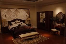 bedroom superb furniture brands list ainove adorable quality good
