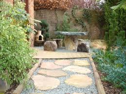 small backyard zen garden ideas the garden inspirations zen rock