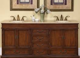 Homebase Bathroom Cabinets by Door Handles Surprising Bathroom Door Pulls Images Ideas Kitchen