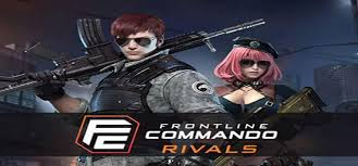 fl commando apk frontline commando rivals v1 0 1 apk mod god mode for android